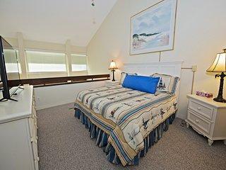 293 Stoney Creek Villa  1 Bedroom Harbour