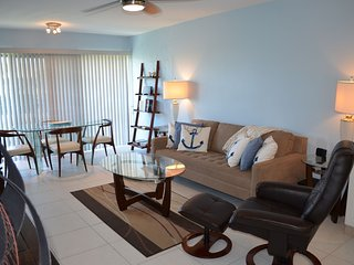 OV 221 Tennis/ClubHouse View Condo - Welcome to Paradise