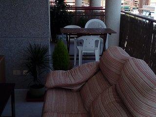 Sea Breezes con wifi y aire acondicionado gtatis