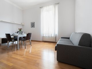 Gorgeous 1bdr in a strategic position