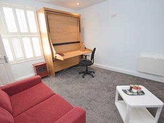 Warrior Apartment, Bognor Regis