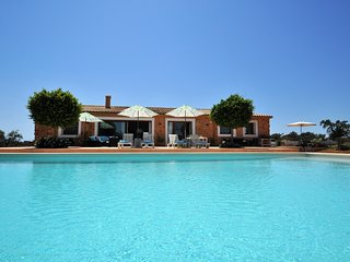 CASA CALMA -Casa of authentic character Mallorquin in Llucmajor- - Free Wifi