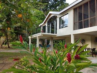 White Orchid Villa