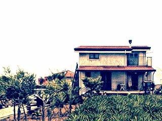 La Maison di Sara b&b