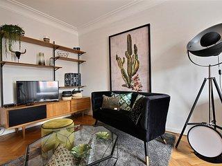 Cactus Vintage - studio