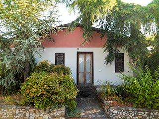 B&B Casa Vacanze - Residenza San Luca