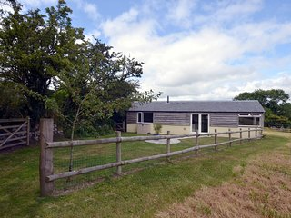 56536 Barn situated in Charlestown (4mls N)