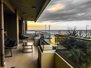 Freedom Apartment Rethymno