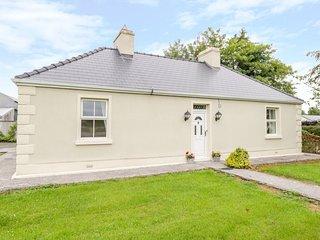 Baloor East, Castlebar, County Mayo
