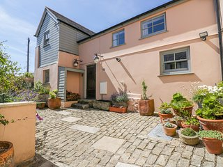 30 The Fradgan, Newlyn