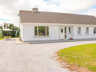 Artigallivan, Killarney, County Kerry