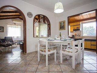 Casa  Aurelia - app XL