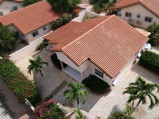 Villa Beija Flor - ein gemutliches, ruhiges Urlaubsdomizil von hoher Qualitat