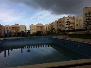 residence OBAHA Mohammedia, Mansouria, 28830 Mohammedia, Morocco
