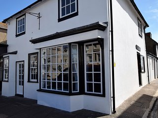71297 Cottage situated in Eastbourne