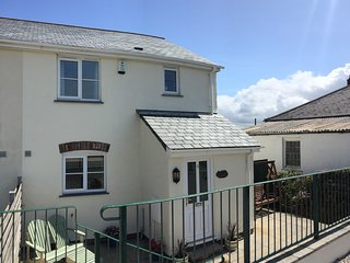 Perranporth Holiday Home - Sleeps up to 5