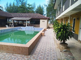 Kandiez Sunrise Beach Resort(2 person)#3