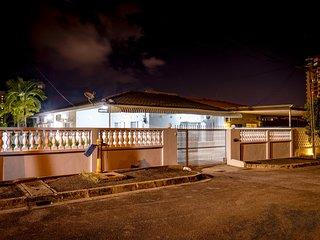 LeNature Resort