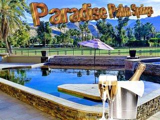 Paradise Palm Springs