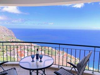 Madeira Island Dream Apartments Casa Serena Port Side