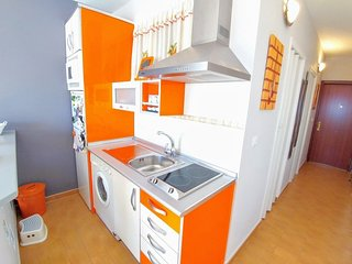Kyo Apartamento