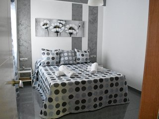 Amazing apt in Cordoba & Wifi