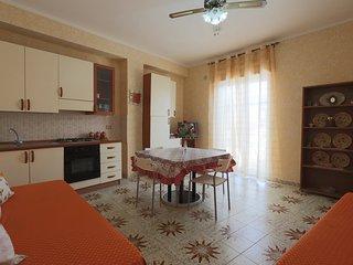Suite Comfort duplex