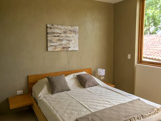 Gorgeous Brand New 1 Bed Apartment