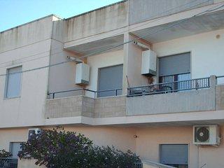 Appartamento Contrada Carrare