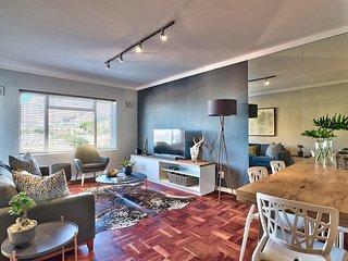 Apartment Ailyssa