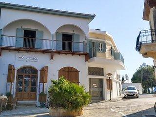 Achileos Court 2