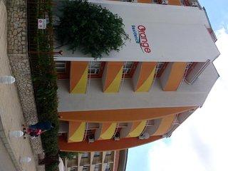 Orange Residence Ap.Hotel