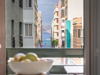 Shore View II Las Canteras by Canary365