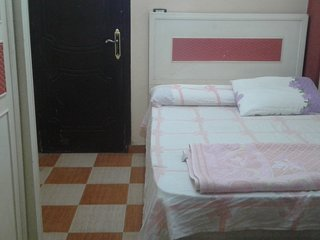 ♥Very Clean and Cozy Room Only for Females ♥