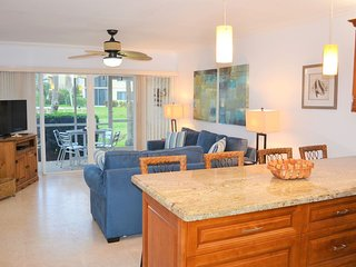 OV 617 Pond/Golf Course View Condo-Welcome to Paradise