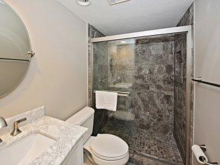 265 Stoney Creek Villa  3 Bedroom