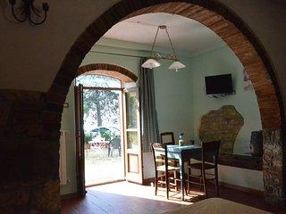 camera ' la vecchia mangiatoia'