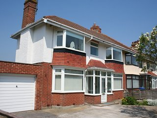 BELVEDERE HOUSE, 6 bedrooms, Bridlington
