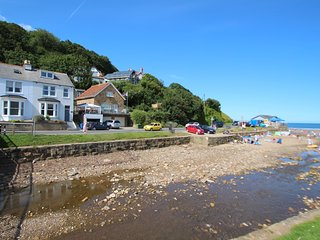 QUAYSIDE, 10 bedrooms, Whitby