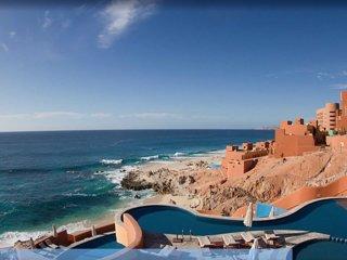 Cabo Christmas Week! Club Regina Dec 21-28