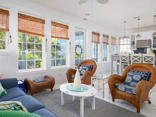 202 Sandyshore Drive | Two, If By Sea - 2 Bedroom