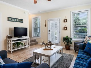 316 15th Street | Serenity By The Sea