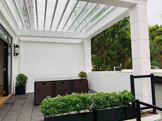 The Prestige Villa Kandy