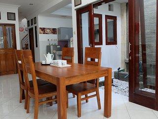 Simply Homy Guest House Unit Jogokaryan