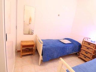 Casa Vacanze 'Simona' a Otranto 5 posti