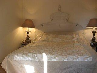 Maison- marmont 1880 de charme en mediterrannee 12 pers 5 chambres 190m2