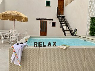 The Holiday Villa Es Mirador de Sineu