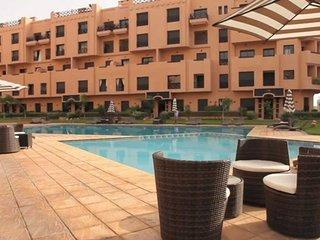 Appartement Premium Village