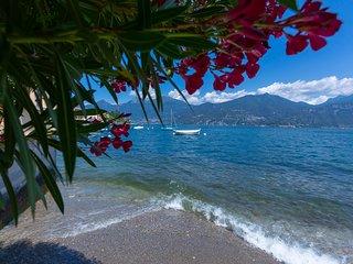Casa Mira Al Lago