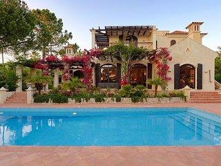 Villa Meredith